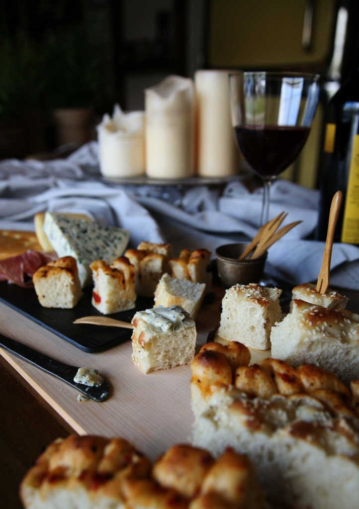 entertaining2